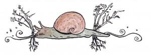 snaildecoration