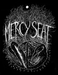 Mercy Seat Shirt Design