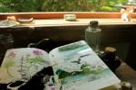 sketchbookphotos