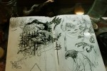 sketchbookphotos1