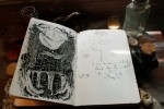 sketchbookphotos10