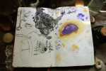 sketchbookphotos2