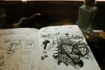 sketchbookphotos4