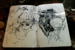 sketchbookphotos5