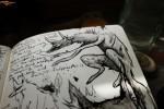 sketchbookphotos6